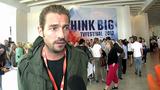 Adam Duvå Hall, TV Festival 2012