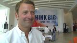 Peter Hansen, TV Festival 2012
