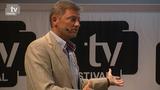 Event-tv på små budgetter