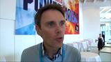 Interview med Kristian Frederiksen