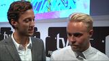 Monte Carlo - Esben Bjerre og Peter Falktoft
