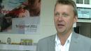 Programdirektør Morten Mogensen - TV3
