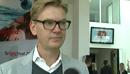Programdirektør Palle Strøm - TV2