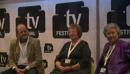 Ældrerådet - de har set 67.000 timers TV mere end dig