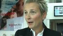Ane Cortzen, vært på Tv!Tv!Tv!, DR