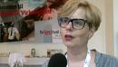 Kanalchef, Lotte Lindegaard - DR1