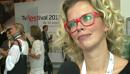 Programchef Maiken Wexø - TV2 Networks