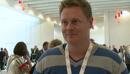 Gæst - Morten Mikkelsen