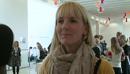 Gæst - Carina Rasmussen