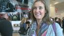 Gæst - Sofie Scheutz