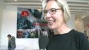 Generaldirektør Maria Rørbye Rønn, DR