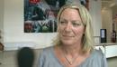 Adm. direktør Merete Eldrup, TV2